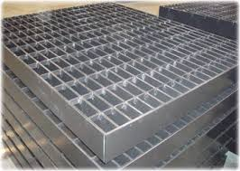 fac1f478a5da Ironside Steel
