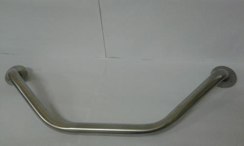 304 Stainless steel Grab rails