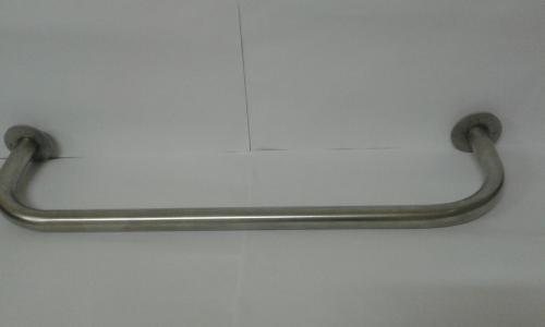 500 mm Grab rail